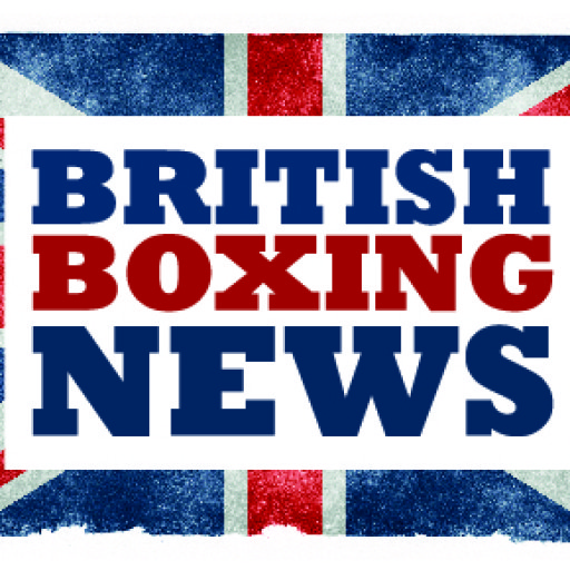 britishboxingnews.co.uk