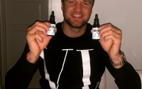 anthony fowler cbd oil