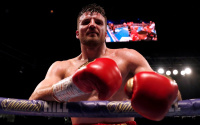 Anthony Fowler defeats Brian Rose rematch with Scott Fitzgerald