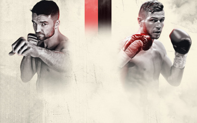 Predictions for Anthony Fowler vs Brian Rose who wins