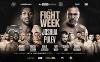 Predictions for Anthony Joshua vs Kubrat Pulev ko points preview betting odds oddschecker who wins and why tale of the tape how fight time start ringwalks analysis breakdown experts picking