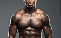 Anthony Yarde wants warm-up fight in September before facing the winner of Lyndon Arthur vs Dec Spelman
