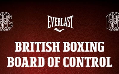 British Boxing Board of Control extend ban to April