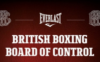 British Boxing Board of Control extends suspension for the month of May