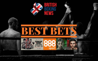 best boxing bets odds fowler rose conlan ruiz