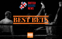 Dillian Whyte vs Oscar Rivas betting odds