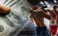 Which are the best betting markets for boxing?