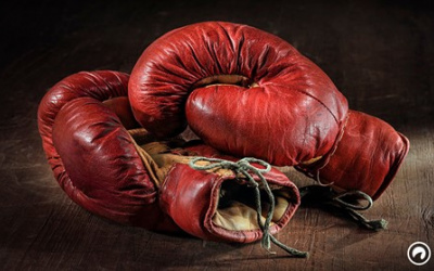 Useful boxing betting tips