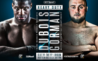 Experts predict winner of Daniel Dubois vs Nathan Gorman