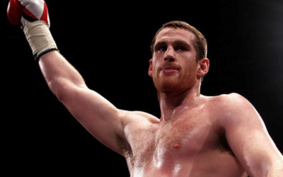 David Price discusses Chisora loss, retirement, and visiting psychologists