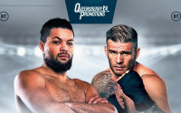 Joe Joyce vs Michael Wallisch fight preview chris bourke ramez mahmood betting odds denzel bentley mick hall louie lynn monty ogilvie ekow essuman who wins predictions