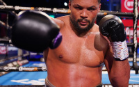 Frank Warren in talks to make Joe Joyce vs Oleksandr Usyk for the WBO interim heavyweight title amateur wsb world series boxing preview predictions watch highlights full fight who won