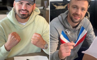 Betting and boxing; What you need to know before the Ramirez vs Taylor fight