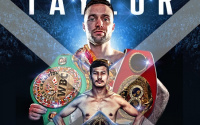 Josh Taylor vs Apinun Khongsong fight details - time, date, TV channel, undercard, schedule, venue, betting odds, ring walks and live stream info oddschecker preview predictions who wins