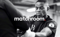 Joshua Buatsi says there is no chance of him underestimating experienced opponent Marko Calic oddschecker best bets betting odds tips