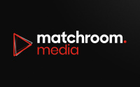 Matchroom hq where is it offices how father son sister announce the launch of Matchroom Media, a new independent media production arm under the Matchroom brand barry eddie katie hearn essex
