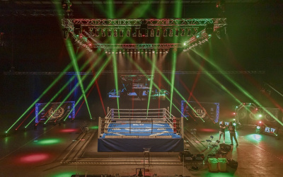 Jay Harris vs Marcel Braithwaite fight preview Michael McKinson vs Martin Harkin mtk time channel where to watch live stream Jordan Reynolds Paul McCullagh Jack Rafferty tom hill Paul Butler Ryan Walker