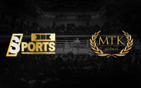 MTK Global and KHK Sports join forces daniel kinahan mob boss cartel
