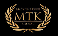 Sandra Vaughan MTK Global CEO clarifies the relationship with Daniel Kinahan