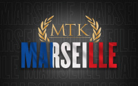 MTK Global expand operations to Marseille