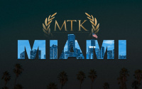 Welcome to Miami - MTK expand operations with new Fifth Street Gym