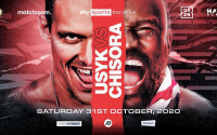 Oleksandr Uysk vs Dereck Chisora fight preview prediction betting odds oddschecker best bets who wins live stream breakdown analysis links highlights ko reel sky sports what time start tips