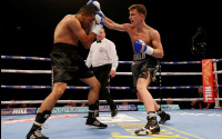 English champ Reece Mould angered by disrespectful Leigh Wood ahead of British title clash sky sports what time start date tv channel undercard main event predictions preview who wins betting oddschecker