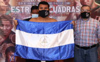 Roman 'Chocolatito' Gonzalez reveals why win over Kal Yafai was the most satisfying of his career isreal world title victory ibf fight next time date tv channel live stream links