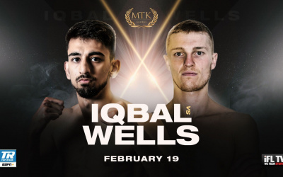 Sahir Iqbal vs Liam Wells #mtkfightnight mtl global fight night bolton stadium march 12 isaac lowe azim reynolds carl fail debut boxrec next fight date tv channel ifl youtube espn how to watch betting odds oddschecker