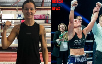 World Boxing Council order champion Terri Harper to defend WBC title to mandatory challenger Katharina Thanderz