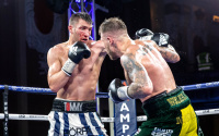 BBBofC Awards 2018 winners