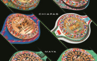 The World Boxing Council present six new Don Adolfo López Mateos Belts