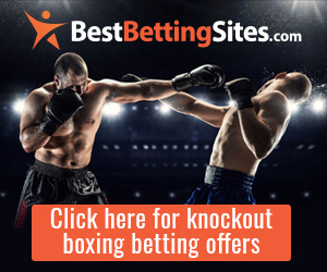 https://www.bestbettingsites.com/uk/boxing/