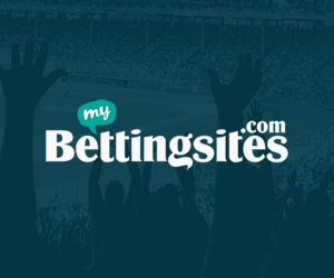My Betting Sites
